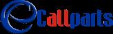 CallParts